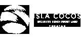 Isla Cocos Terrenos con frente de playa   Sky 6 Real Estate
