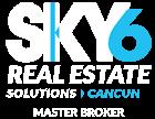 Sky 6 Real Estate  Master Broker