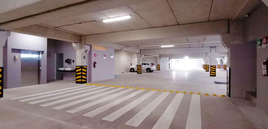Local en Renta en Plaza Aria Av. Huayacán, Cancún
