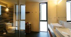 Venta de Casa con Diseño Único y Exclusivo con Acabados de Lujo.