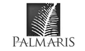 Plamaris