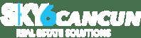 Sky 6 Cancún | Real Estate Solutions-Empresa Inmobiliaria especialista en la venta y renta de terrenos, residencias, casas y departamento en Cancún y la Riviera Maya.