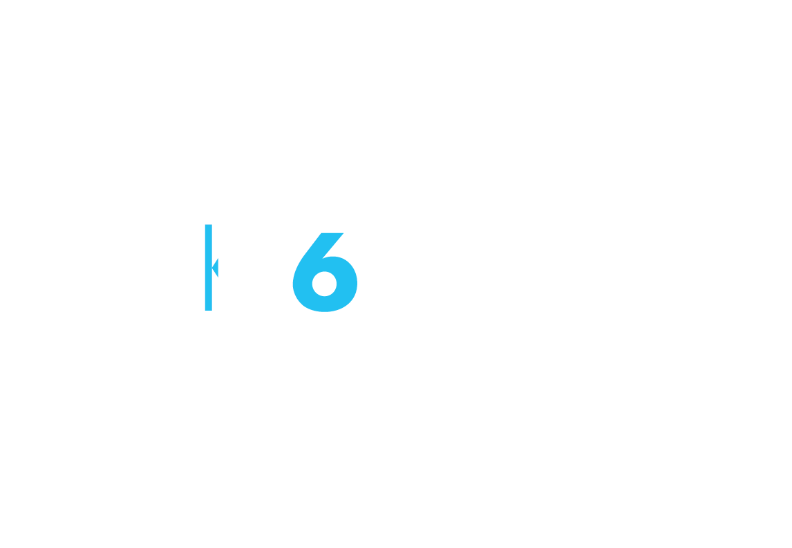 Sky 6 Cancun   Real Estate Solutions