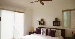 Casa en venta de 2 niveles cerca de áreas verdes