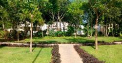 Venta de Terreno en Cancún en una Zona de Alta Plusvalía