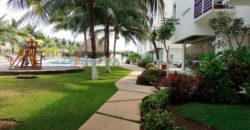 Habitalía Paraíso Cancún