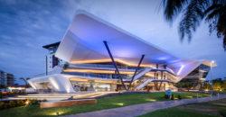 MeetPoint Plaza Cumbres