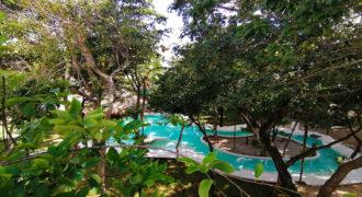 Exclusiva Casa en la Zona Hotelera de Cancún en Villas Xik-Nal