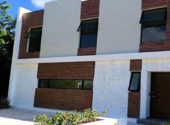 Residencia de Oportunidad en Residencial Aqua Cancún en Venta
