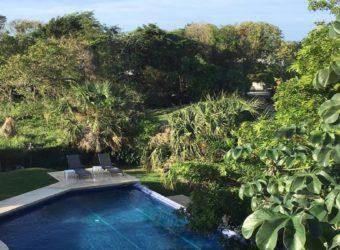 Departamento en venta o Renta en el  exclusivo complejo Playacar Fase 2 en la Riviera Maya