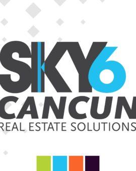 Sky 6 Cancún
