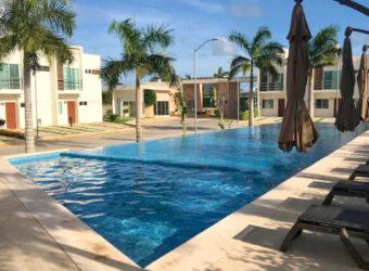 Casa en Venta en Dunes Cancún