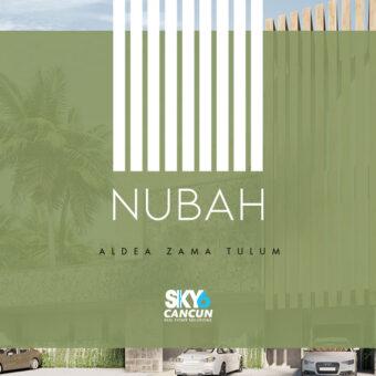 Nubah Tulum