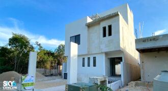 Casa en Pre-Venta en Residencial Aqua