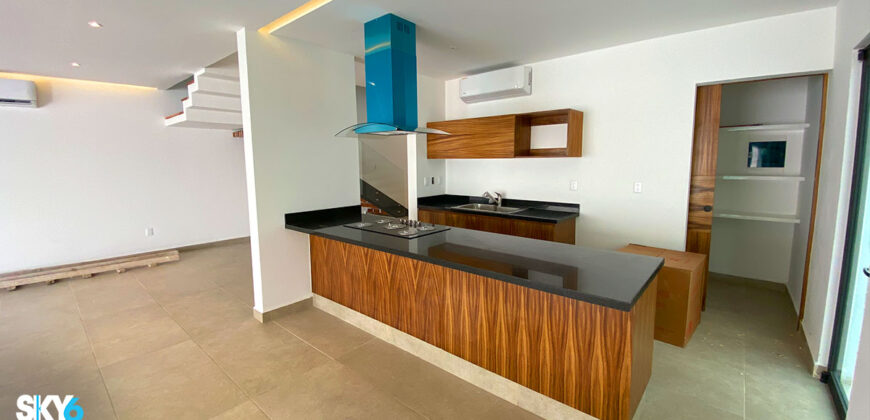 Casa en Venta en Residencial Aqua