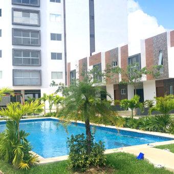 Casa en Renta en Arti-ka Homes Cancún